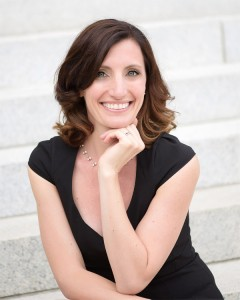 kristin-theiss-lasting-impressions-career-services